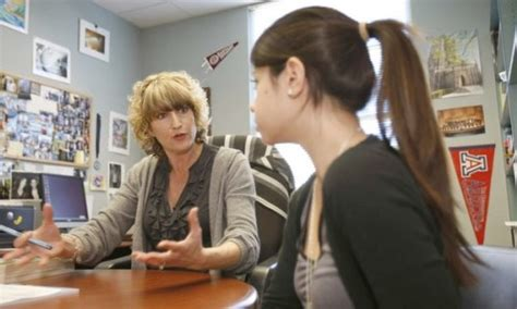 high school counselor tips for the high tech college counselor