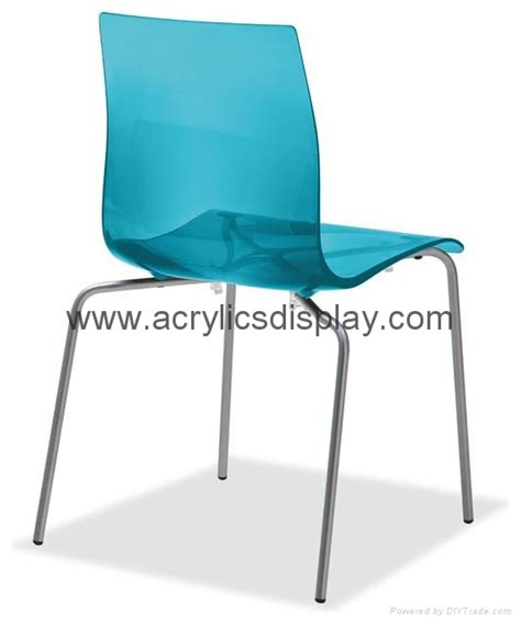 plastic dining chairs plastic lucite dining chair china manufacturer acrylic