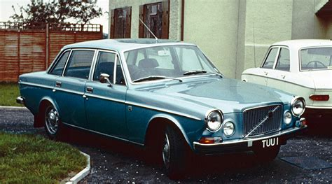 volvo international site volvo car corporation bilar for familjen