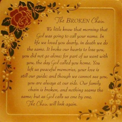 never alone exchanging your tender hurts for god s healing grace books the broken chain