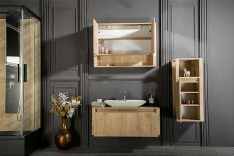 Modern Bathroom Vanities Nj Modern Bathroom Vanities Nj 28 Images Cabinets 171 Nj