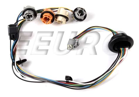 volvo wiring harness 20 wiring diagram images wiring