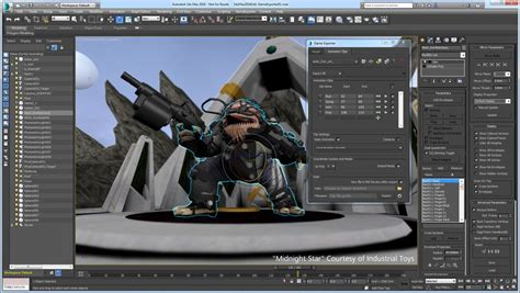 Ato Desk by Autodesk Stingray V2016 Free