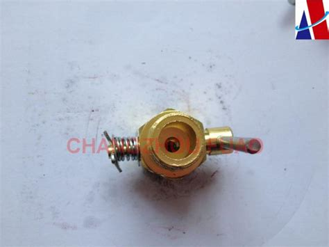 S 1110 S 1115 Delivery Valve Mesin Diesel 20pk Dan 24pk water drain r3 8 for r175 r185 s195 construction