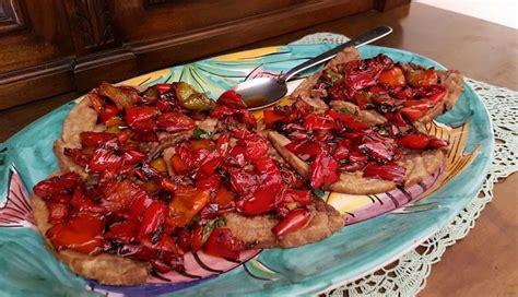 cucina siciliana corso di cucina siciliana scuola a ortigia siracusa