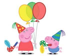 dibujos peppa pig results calendar 2015