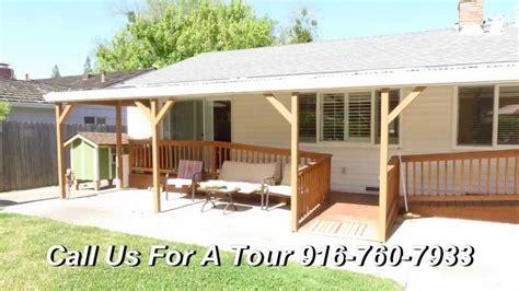 rose garden care home assisted living sacramento ca