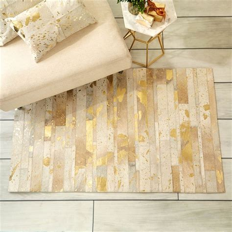 3x5 Cowhide Rug 1000 Images About Home Decor On Joss And