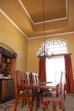 sherwin williams sea dive search home decor furniture ideas