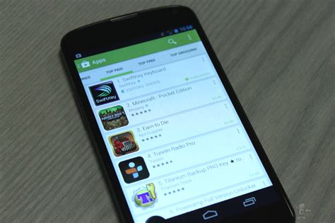Play Store Says No Connection 301 Moved Permanently