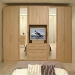 Bedroom Cabinet Designs For Small Spaces Philippines Small Bedroom Design Home Decor Lab Bedroom Cabinet