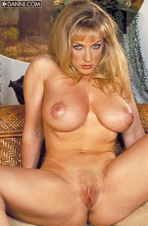 Showing Media Posts For Tanned Mature Xxx Veu Xxx