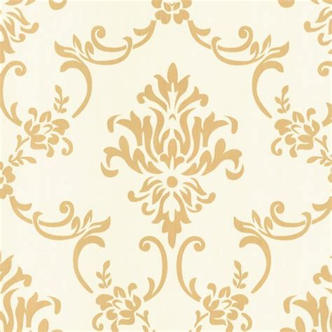 Wallpaper European Fashion Beautiful White Peony Wa european style vinyl wallpaper rolls white yellow floral wallpaper mural pvc waterproof