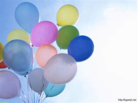 Blue Elektrik Balon Slayer balon wallpaper