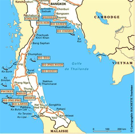 libro paris ses environs 97 infos sur carte de la thailande et ses iles arts et voyages