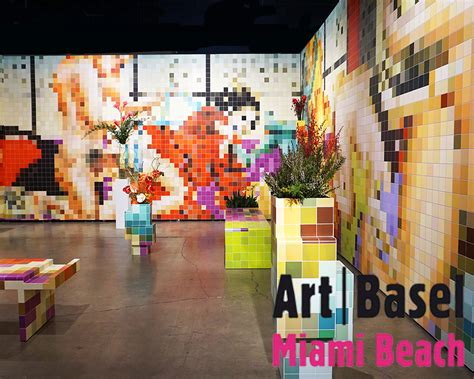 home design and remodeling show miami beach 2016 home design show miami beach 2016 art basel miami 2016 the