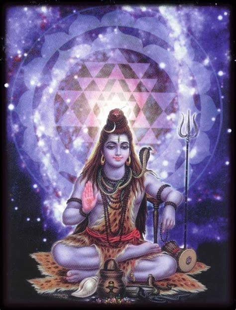 top  god shiv ji images photographs pictures hd
