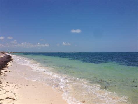 secret tips secrets playa fox world travel