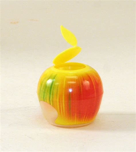 fruit fly trap get rid of fruit flies with terro s new fruit fly trap