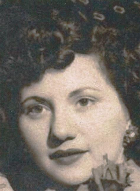 aune wikiworldbook
