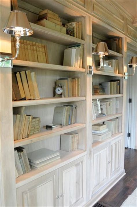 pretty bookshelves pretty bookshelves with lower cabinets and sconces with