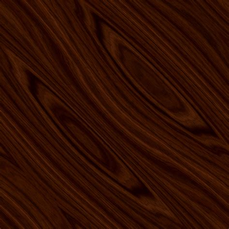 pattern wood texture wood patterns on this seamless wooden background www