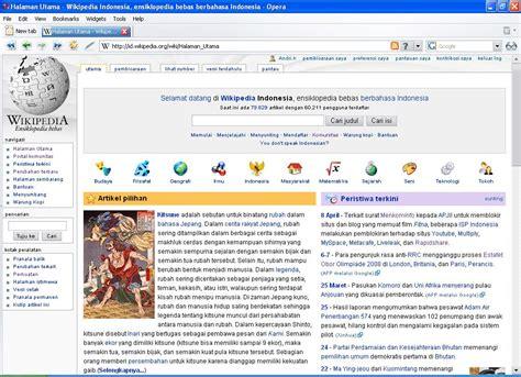 Ebay Wikipedia Indonesia | just share web
