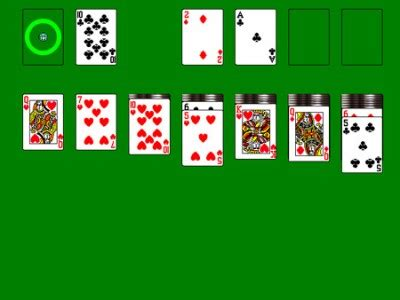 Can You Redeem A Game Gift Card Online - easy solitaire games online