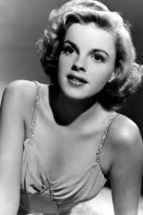 judy garland judy garland quotes first rate quotesgram