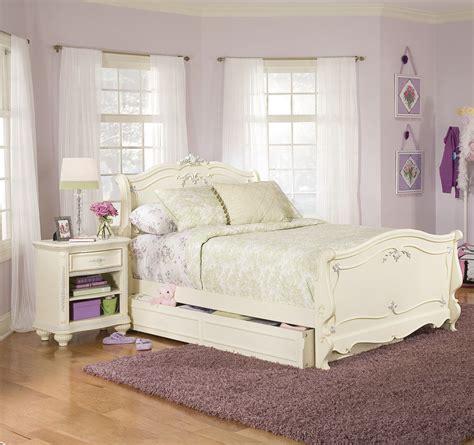 kids full size bedroom furniture sets raya furniture kids full bed sets warehousemold