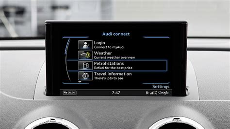 Audi Service Oakland by Quickly Find The Cheapest Filling Station The Audi