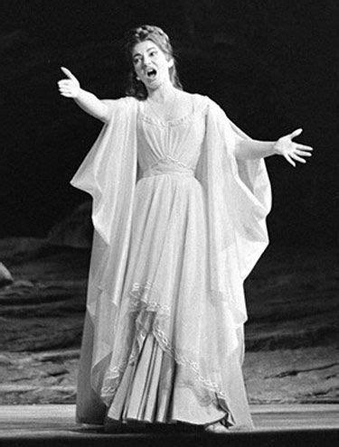 norma möbel 677 best opera callas images on