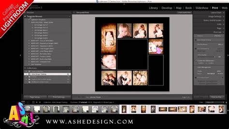 card templates for lightroom 26 best ashe design images on photoshop