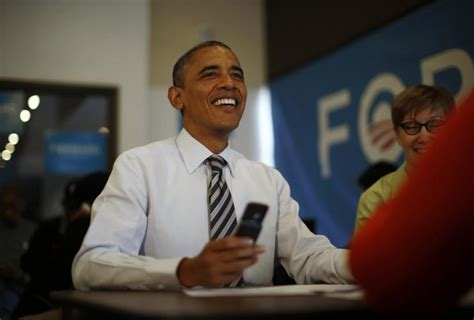what phone does president use president obama cannot use apple s iphone due to security reasons