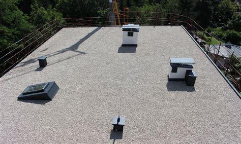 isolamento terrazze isolamenti isolare balconi terrazze e tetti a regola d