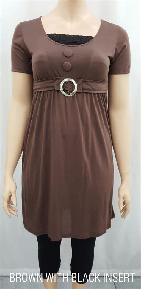 Tshirt Angle Size L Ld 90 Cm plus size low prices australia fuller figure