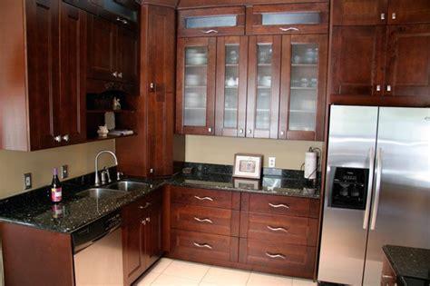 frameless kitchen cabinets online frameless kitchen cabinets online buy frameless kitchen