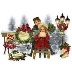 Christmas greetings door elonda op polyvore com