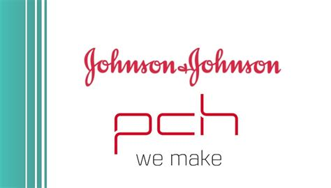 Pch Incubator - j j pch join forces for medtech hardware incubator