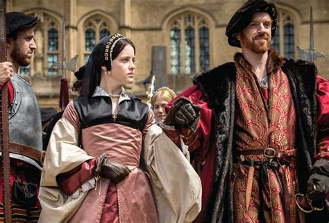 wolf hall set to spark demand for tudor homes like these talent show clerkenwell post