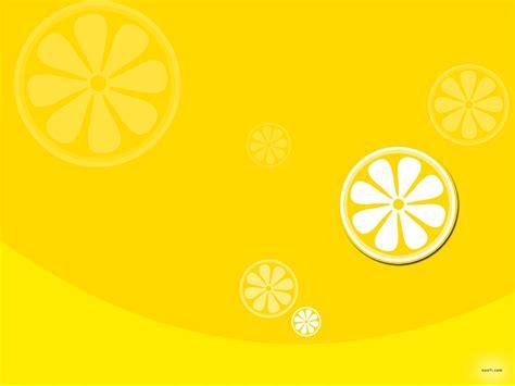 background clipart background kuning 183