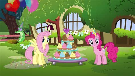 mlp fluttershy happy birthday english my little pony happy birthday to you youtube