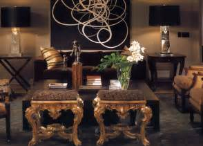 Black And Gold Living Room Ideas by Living Room Paint Colors Design Ideas