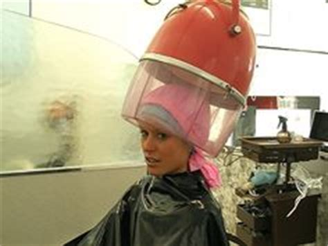 hair curlers and bonnet dryer 1000 images about under the dryer hood on pinterest