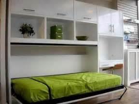 Murphy Bed Desk Ikea Murphy Bed Desk Ikea Goenoeng