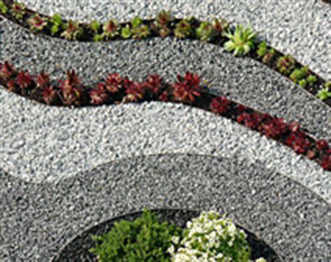 Grabgestaltung Mit Kieselsteinen 2784 by Grabgestaltung Mit Kieselsteinen Die Besten 17 Ideen Zu