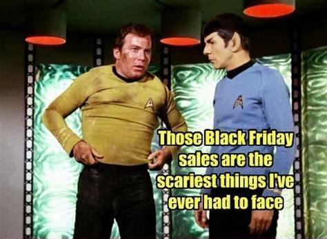 Funny Black Friday Memes - funny black friday memes 02