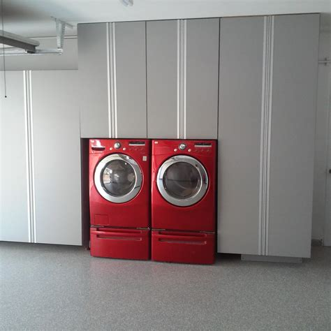 garage cabinets orange county orange county garage cabinet ideas gallery garage remedy