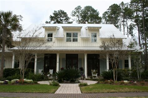 Low Country House Plans sc lowcountry s palmetto bluff 100 million additional
