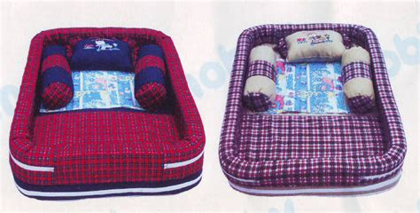 Tempat Tidur Bayi Snobby perlengkapan bayi dan anak quot istana baby quot kasur tempat